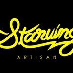 @starving_artisan's profile picture