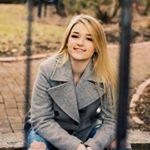@abigailcutler__'s profile picture on influence.co