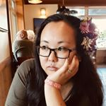 @candy708's profile picture on influence.co