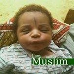 @xakar_uthman's profile picture on influence.co