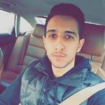 @xakar's profile picture