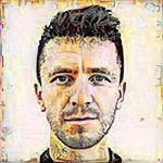 @urisobi's profile picture on influence.co