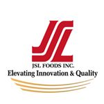 @jslfoods's profile picture