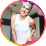@sweatwithsonya's profile picture on influence.co