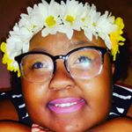 @xcreativeheartx's profile picture on influence.co