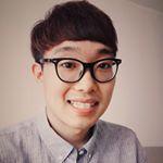 @shin.yo's profile picture on influence.co