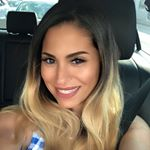 @sarahisiszuniga10's profile picture on influence.co
