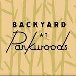 @backyardparkwoods's profile picture