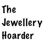 @jewelleryhoarder's profile picture on influence.co