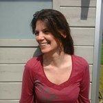 @lonavingerhoets's profile picture on influence.co