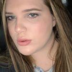 @gloria_sharpe's profile picture on influence.co