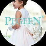 @pegeendotcom's profile picture on influence.co