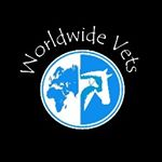 @worldwidevets's profile picture on influence.co