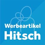 @werbeartikel_hitsch's profile picture on influence.co