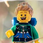 @kevin.the.lego's profile picture on influence.co