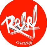 @rebelcasting's profile picture on influence.co