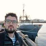 @santiagobf23's profile picture on influence.co