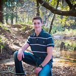 @ethan_hebert07's profile picture on influence.co