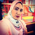 @hadeer_batea's profile picture on influence.co