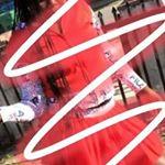 @thatt_bratt._.niya's profile picture on influence.co