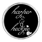 @harperandhedgie's profile picture