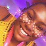 @shyann_hampton11's profile picture on influence.co