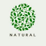 @organic_beauties's profile picture on influence.co