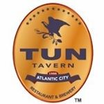 @tuntavernbreweryac's profile picture