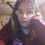 @fanda_pandacutness's profile picture on influence.co