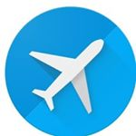@googleflight's profile picture on influence.co
