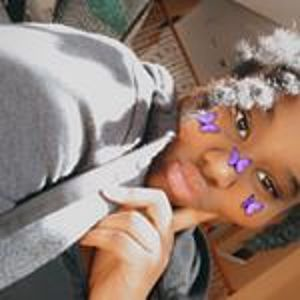 @ittsjadaaaaa's profile picture on influence.co