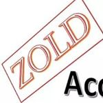 @zoldaccessories's profile picture on influence.co