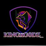 @kingxg0dz_'s profile picture on influence.co