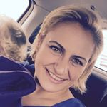 @liz_palensya's profile picture on influence.co