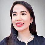 @mariecharlottetamayo's profile picture on influence.co