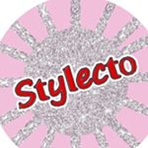 @stylecto's profile picture on influence.co