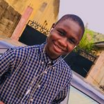 @nurrain_aliyu's profile picture on influence.co