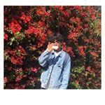 @merino_0000's profile picture on influence.co