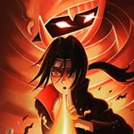 @orochimaru_anime's profile picture on influence.co