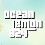 @ocean_lemon_yt's profile picture on influence.co