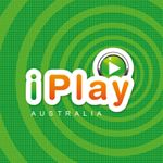 @iplay_australia's profile picture on influence.co