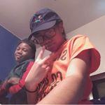 @itz_yo_boi_darrieus's profile picture on influence.co