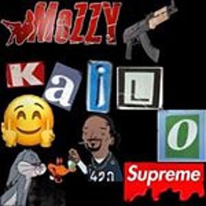 @bagchasein__kailo's profile picture on influence.co