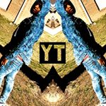 @youngtye32's profile picture on influence.co