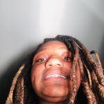 @tatiyonnacrawford's profile picture on influence.co