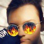 @xxco.ltin999xx's profile picture on influence.co