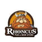 @rhoncuspub's profile picture
