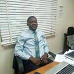 @azidiaro's profile picture on influence.co