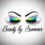 @summertime_mua's profile picture on influence.co