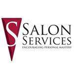 @salonservicespro's profile picture on influence.co